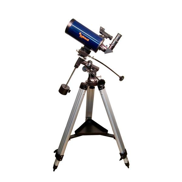 купить Телескоп LEVENHUK Strike PRO 1000
