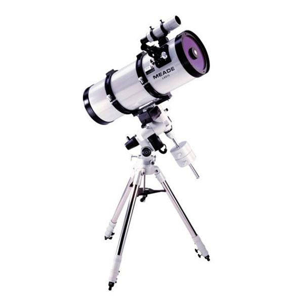 купить Телескоп MEADE 6 LXD75 Autostar