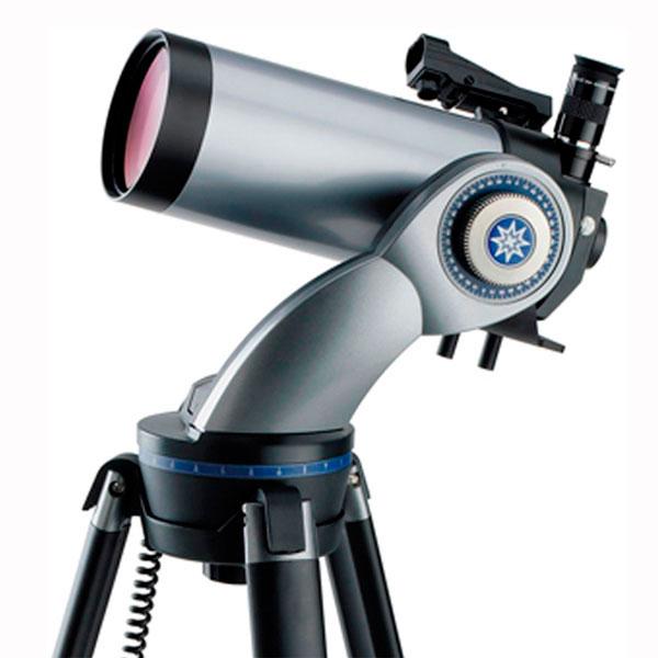 купить Телескоп MEADE DS-2102 MAK