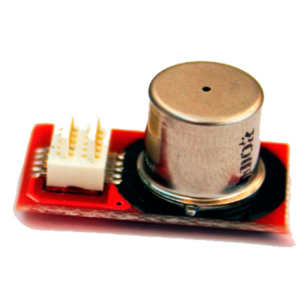 купить  ALCOSCAN Модуль-сенсор к алкотестеру AL 6000