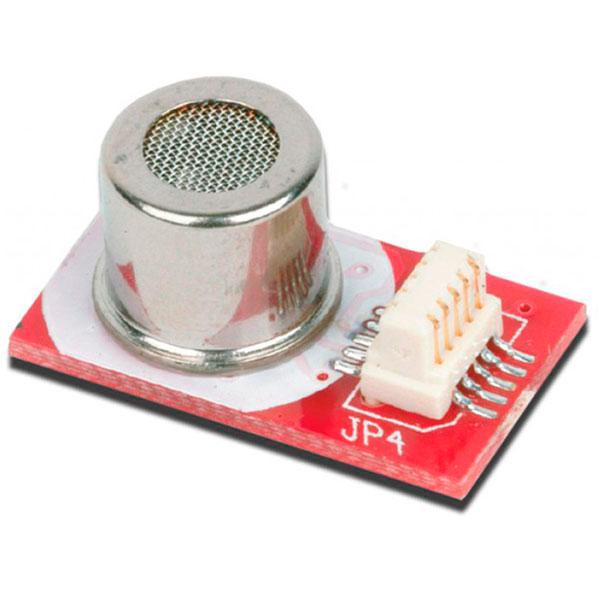 купить  ALCOSCAN Модуль-сенсор к алкотестеру AL 7000