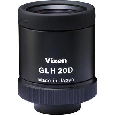 купить Окуляр VIXEN GLH20D