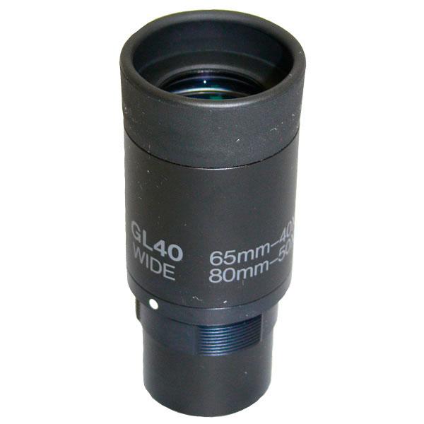 купить Окуляр VIXEN GL40