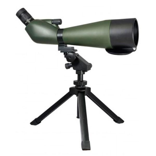 купить Подзорная труба PARALUX Amazone II Zoom 20-60X80