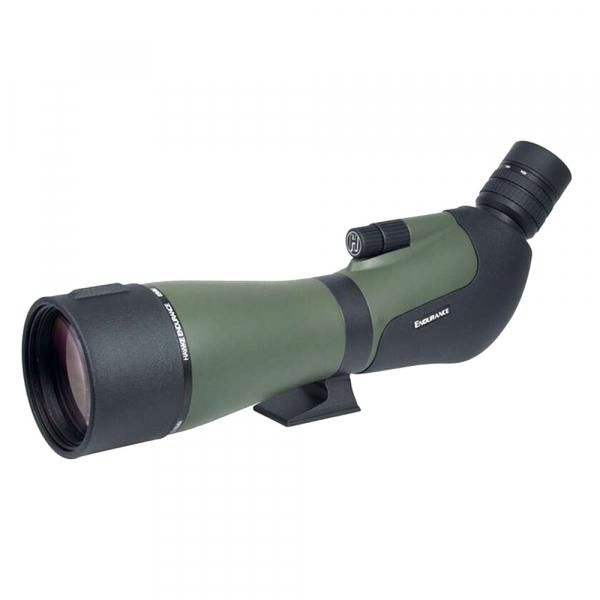 купить Подзорная труба HAWKE Endurance 20-60x85 WP