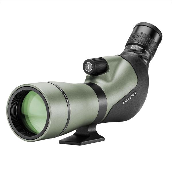 купить Подзорная труба HAWKE Nature Trek 16-48x65/45 WP