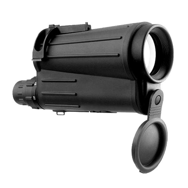 купить Подзорная труба YUKON 20-50x50 (Sibir)