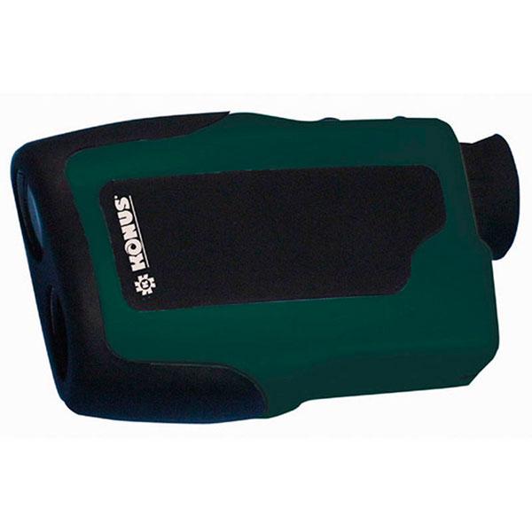 купить Лазерный дальномер KONUS RANGE-600 6x25
