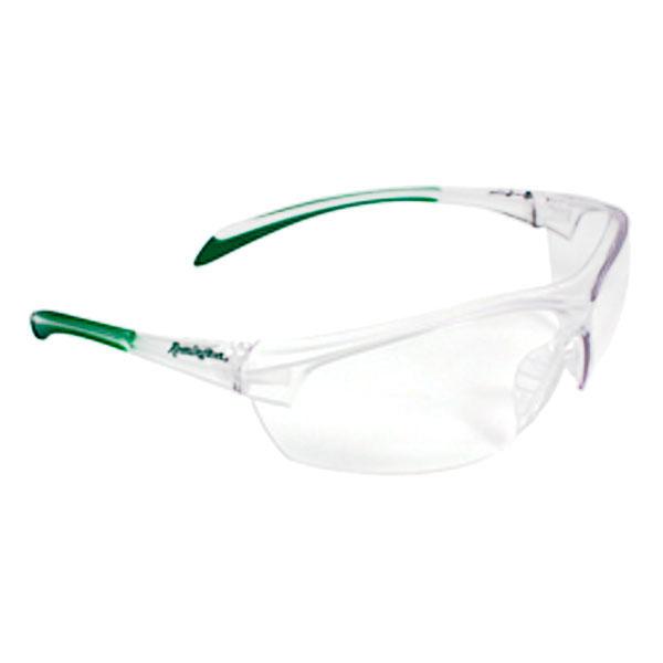 купить Стрелковые очки REMINGTON T-77 (прозрачные)