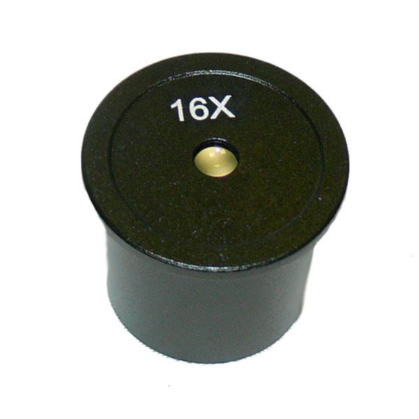 купить Окуляр для микроскопа SIGETA 16x
