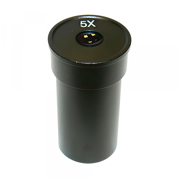 купить Окуляр для микроскопа SIGETA 5x