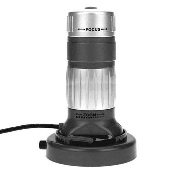 купить Цифровой микроскоп SIGETA CAM-715 26x-130x 1.3Mpx
