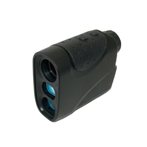 купить Лазерный дальномер SIGETA Goal LR018  6x21 1000m