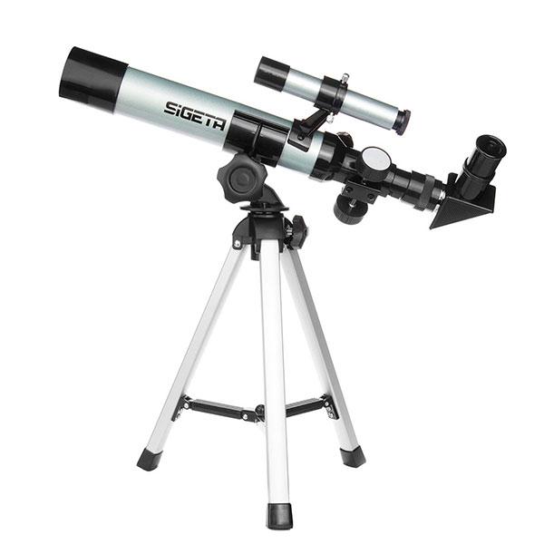 купить Телескоп SIGETA Kleo 40/400