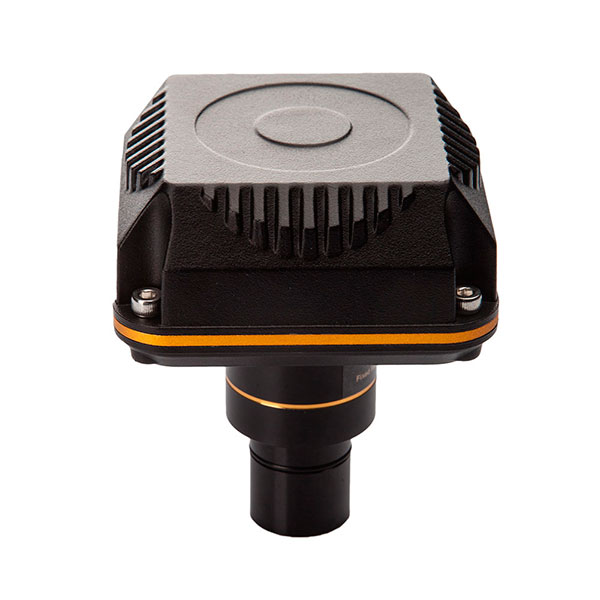 купить Цифровая камера для микроскопа SIGETA LCMOS 14000 14.0MP
