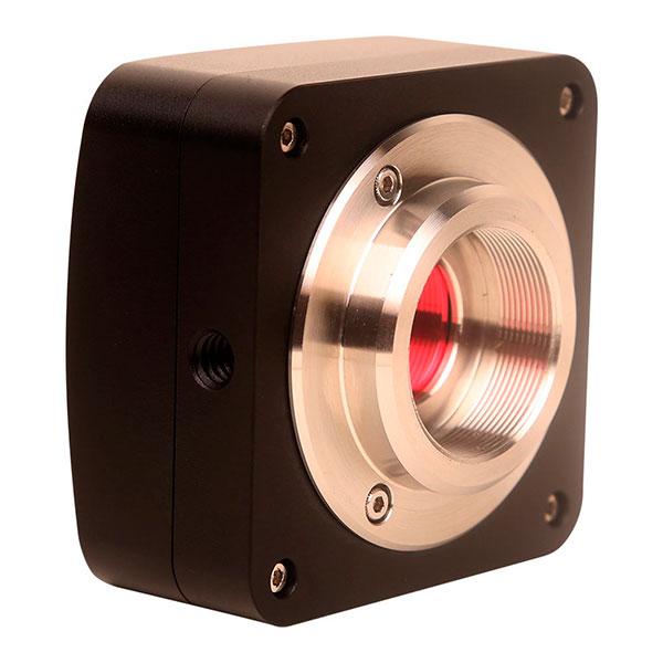 купить Цифровая камера для микроскопа SIGETA UCMOS 8000 8.0MP (C-Mount)