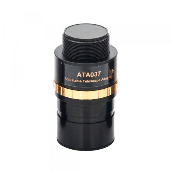 купить Адаптер SIGETA CMOS ATA037