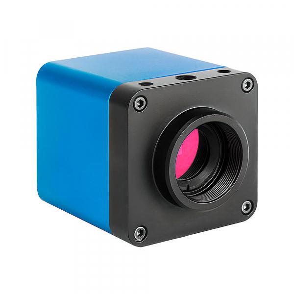 купить Цифровая камера для микроскопа SIGETA XCMOS 2.0MP HDMI+USB