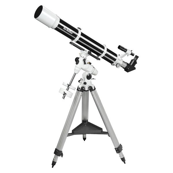 купить Телескоп SKY WATCHER BK1021 EQ3-2