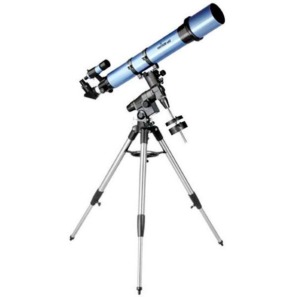 купить Телескоп SKY WATCHER BK1201 EQ3-2