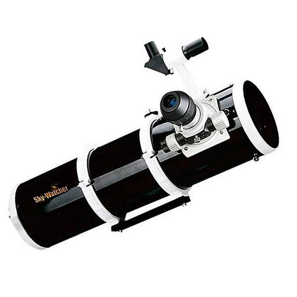 купить Телескоп SKY WATCHER BKP15075 OTA