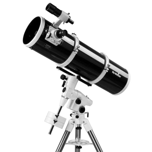 купить Телескоп SKY WATCHER BKP2001EQ5