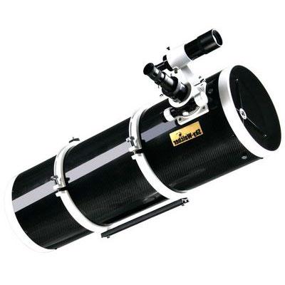 купить Телескоп SKY WATCHER CFP 250/F1000 OTA