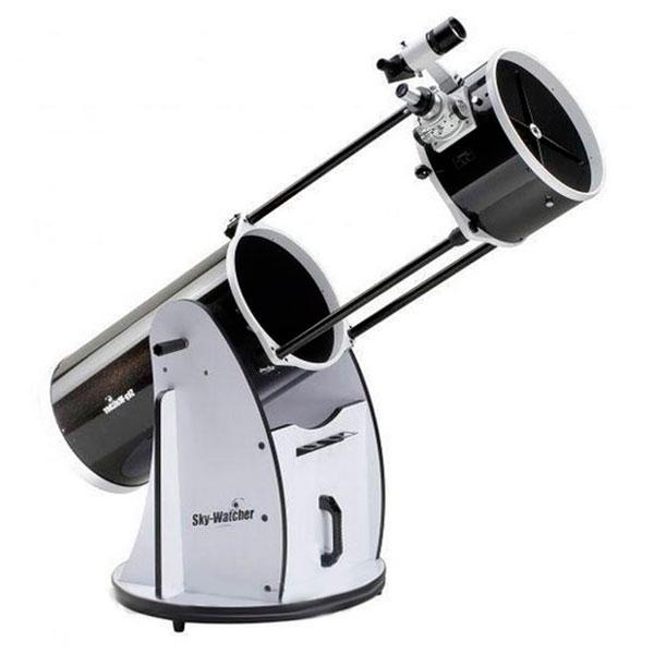купить Телескоп SKY WATCHER DOB 12 FLEX