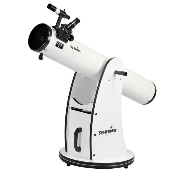 купить Телескоп SKY WATCHER DOB 6