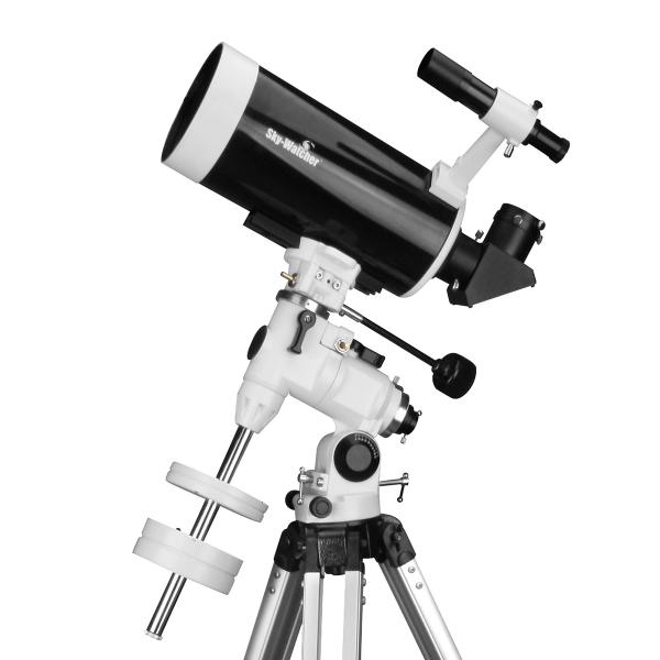 купить Телескоп SKY WATCHER MAXVIEW 127 EQ3