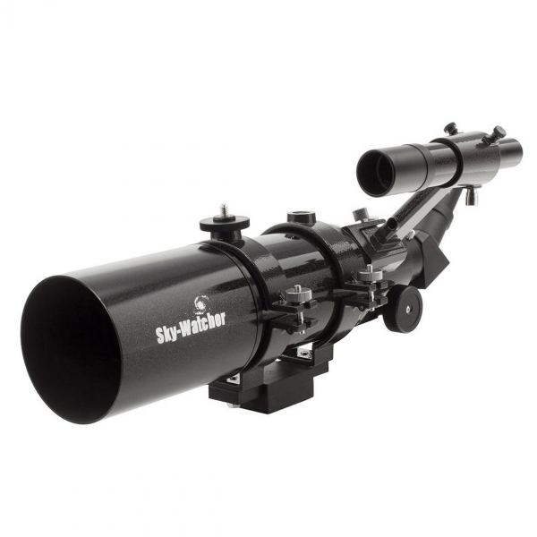 купить Телескоп SKY WATCHER SK804 OTA