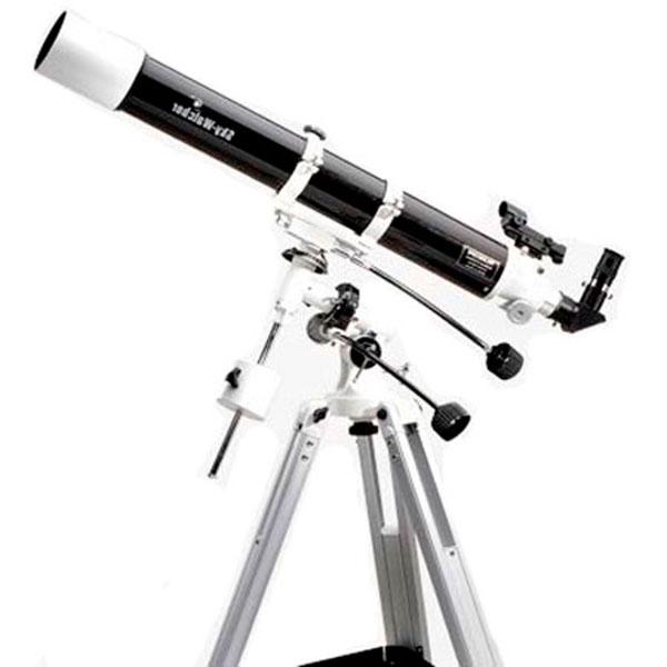 купить Телескоп SKY WATCHER SK809 EQ2