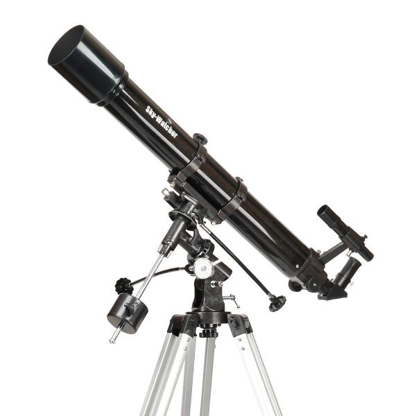купить Телескоп SKY WATCHER SK909EQ2