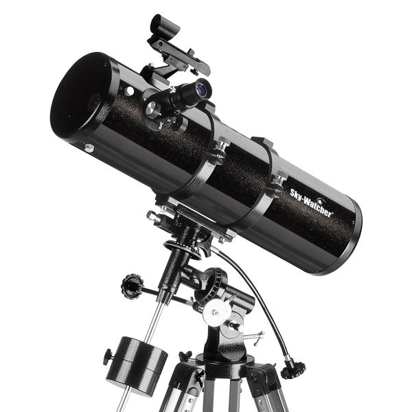 купить Телескоп SKY WATCHER SKP1309 EQ2