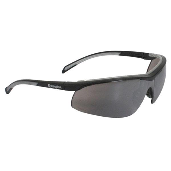 купить Стрелковые очки REMINGTON T-71 (зеркальные серебристые)