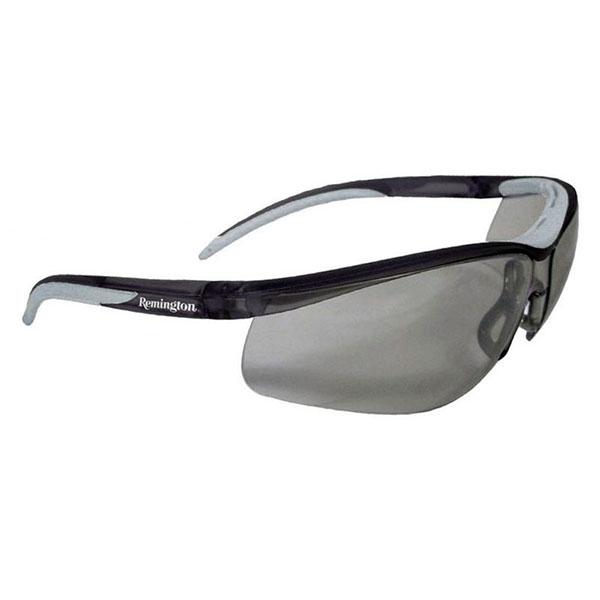 купить Стрелковые очки REMINGTON T-71 (серые)