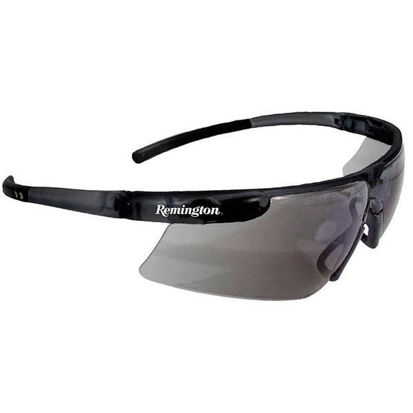 купить Стрелковые очки REMINGTON T-72 (серые)