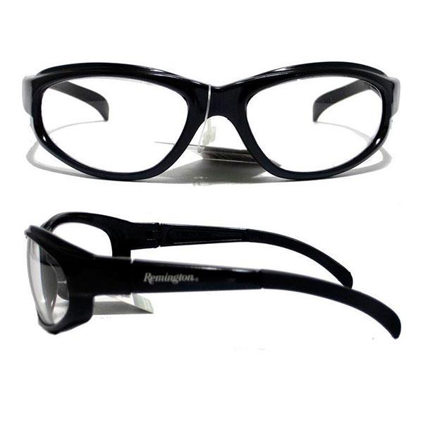купить Стрелковые очки REMINGTON T-73 (прозрачные)