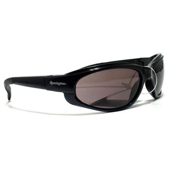 купить Стрелковые очки REMINGTON T-73 (серые)