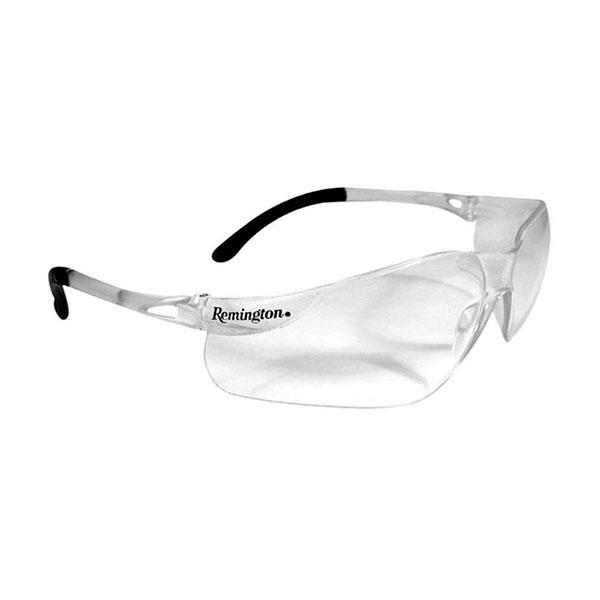 купить Стрелковые очки REMINGTON T-76 (прозрачные)