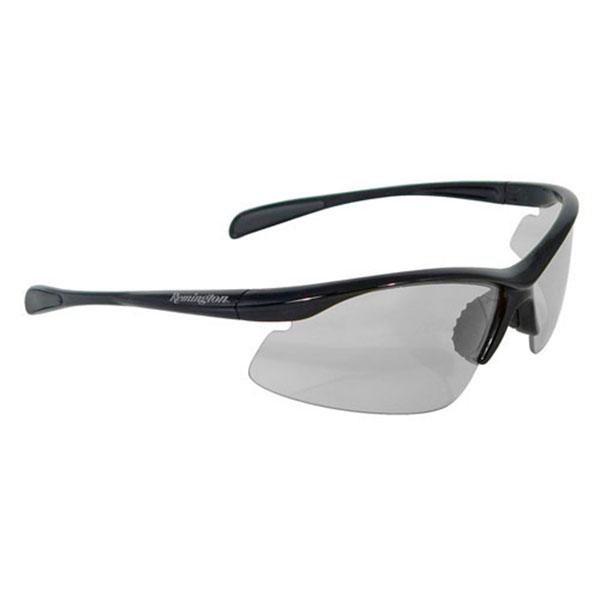 купить Стрелковые очки REMINGTON T-80 indoor/outdoor (прозрачные)