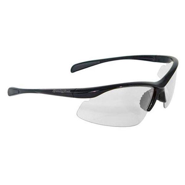 купить Стрелковые очки REMINGTON T-80 (прозрачные)