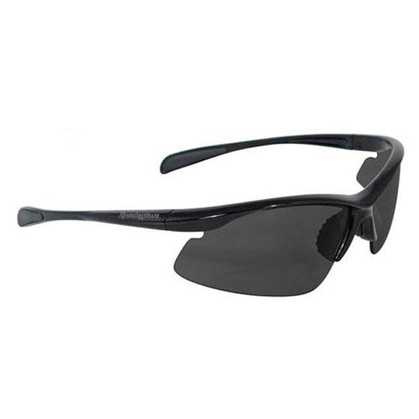 купить Стрелковые очки REMINGTON T-80 (серые)