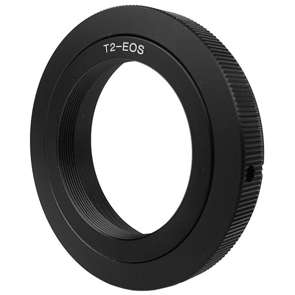 купить Т-кольцо SIGETA T-Ring Canon EOS
