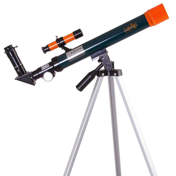 купить Телескоп LEVENHUK LabZZ T1