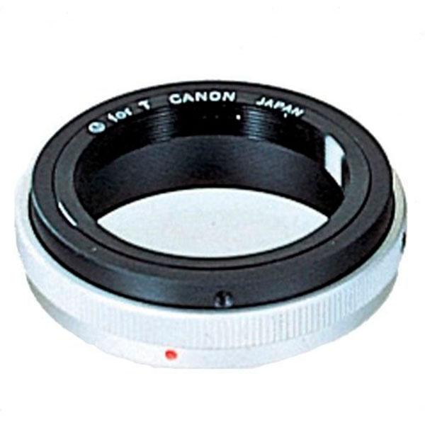 купить Т-кольцо VIXEN T-RING CANON EOS