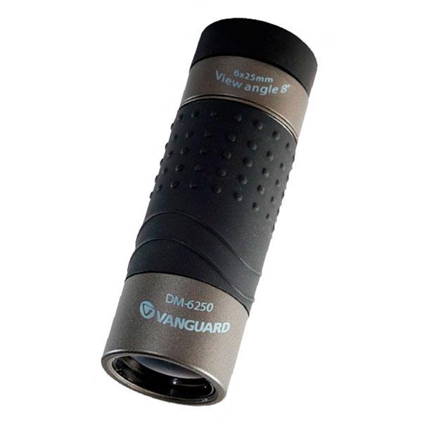 купить Монокуляр VANGUARD DM-6250 6x25