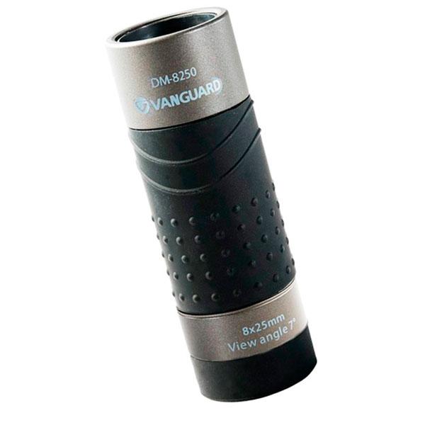 купить Монокуляр VANGUARD DM-8250 8x25