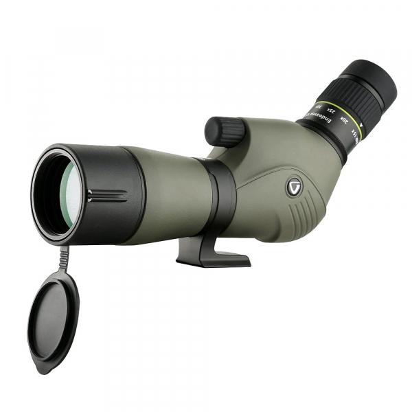 купить Подзорная труба VANGUARD Endeavor XF 60A 15-45x60/45 WP