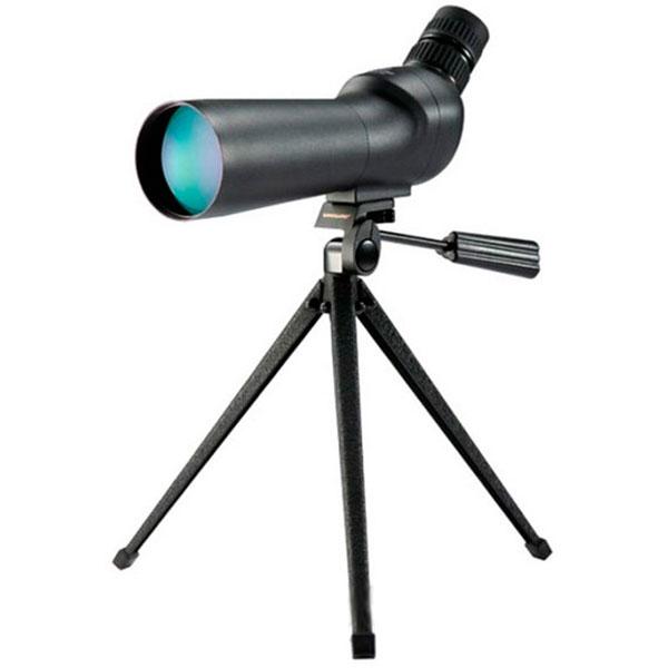 купить Подзорная труба VANGUARD High Plains 15-60x60/45 WP
